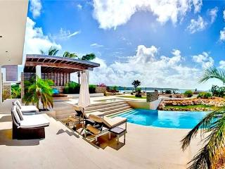 Ani South Villa - Anguilla