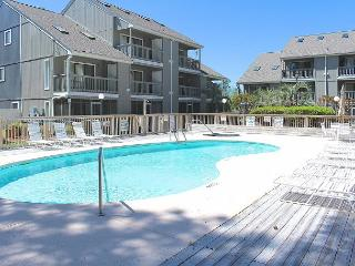 Golf Colony Resort Come stay at this amazing Gem!  33I, Surfside Beach