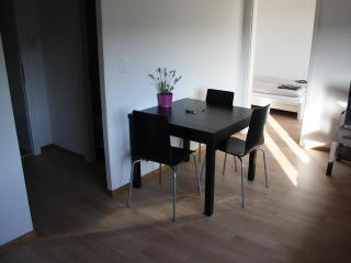 ZH White - Letzigrund HITrental Apartment Zurich