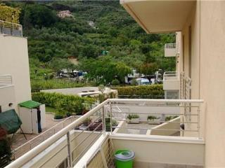 42047-Apartment Cinque Terre, Levanto