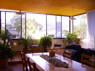 Puerto Vallarta Beautiful 2nd floor in town house