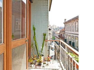 Fabrica House cosy apartment WIFI
