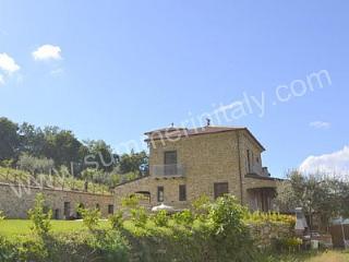 Casa Giada B, Castellabate
