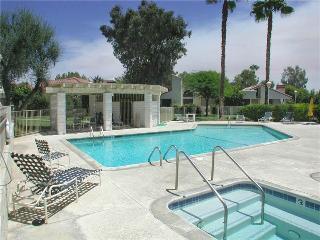 Casa Blanca Serenity, Palm Desert