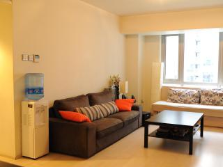 1 Bedroom in Central Location, Pechino