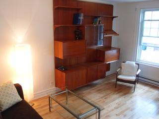 HOMA - Spacious Open 2 bdr apt
