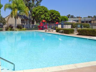 Disneyland Rental Home!! Walk to Disneyland!, Anaheim