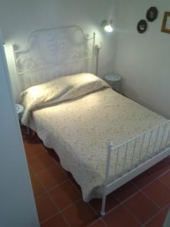 Il Sole - Villa Rosa - Montemelino