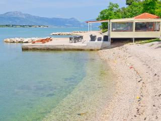 apartmant for 4-6 people, Trogir