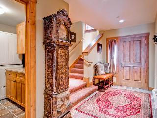 Villa Montane  219, Beaver Creek