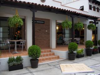 VILLA W/ 3 BR & 3 BATHS 4 UP TO 7 GUESTS, Ciudad de México