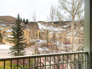 Meadows Townhome M1