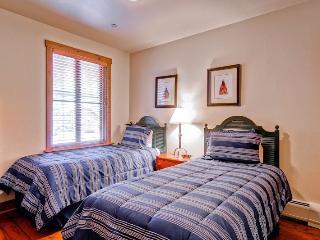 Villa Montane  117, Beaver Creek