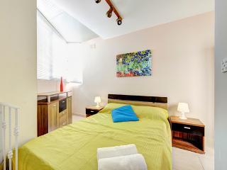 004b Sliema Studio Penthouse