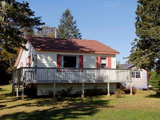 #18 Porters Place, Green Bay  NS