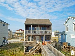 KD2033- OCEAN BREEZE, Kill Devil Hills