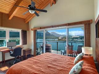 Kauai Cliff House Suite OCEAN VIEW BLISS!!!, Lihue