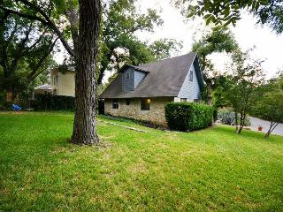 4BR/2BA South Congress-Near Continental Club, Sleeps 12!, Austin