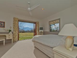 Manata Lodge, Queenstown