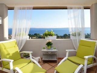 Spettacolare Lakeview Maison de Charme Trevignano Romano