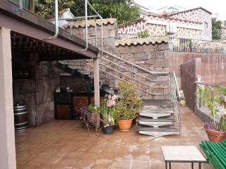Luxury Country House in Gran Canartia
