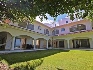 Luxury Beach house in Dominican Republic