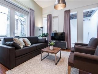 Amstel Delight Apartment 1, Amsterdam