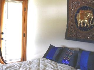 Stylish & Welcoming Home - Tasteful Decor & Antique Furnishings (1385), Crested Butte
