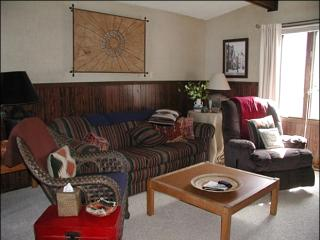 Great Family Vacation Home - Quality, Affordable Accommodations (1398), Crested Butte