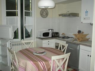 BIARRITZ 75m² next center and beach, Biarritz