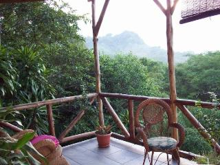 Country home in San Isidro de Atenas,  Costa Rica