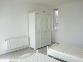House, Varna