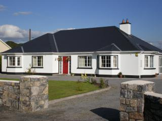 Murrays Country B&B Portumna