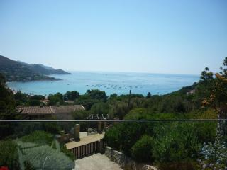 HIBISCUS VILLA  - HOLIDAY IN SARDINIA, Torre delle Stelle