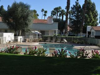 3 bedroom palm desert condo, Desert Falls, Palm Desert