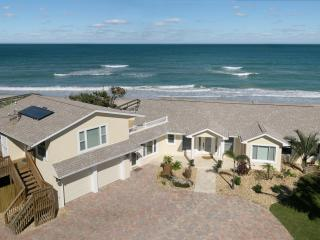 FALL SPECIAL $429/nite Villa Verde on the Ocean, Melbourne Beach