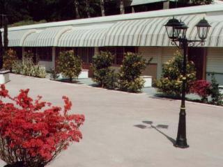 Guesthouse Gregorio