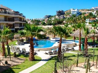 Extra Large 1 Bedroom 2 Bath San Jose Del Cabo