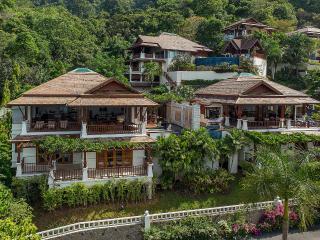 C11-La Cigale, L'Orchidee Residences, Patong