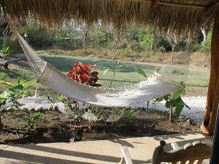 NEW LUXURY CONDO! GREAT LOCATION FOR BEACHES IN THE AREA!, Tamarindo