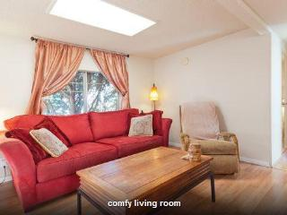 Comfort&Location!! 2b mobile near Venice Beach CA, Los Ángeles