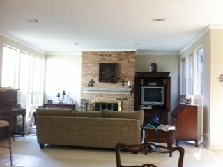 Beautiful  Guest Rm in heart of North Dallas, Carrollton