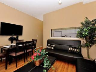 Sophisticated 4 Bedroom Apartment in Midtown West ~ RA42778, LaFayette