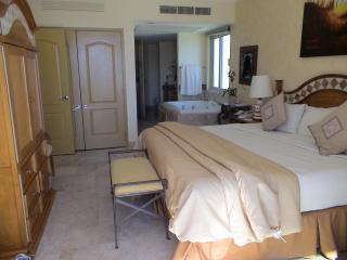 Master Suite Villa del Arco 1501