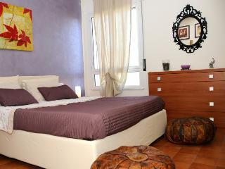 Guesthouse in La Rufina Near Florence