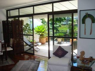 Penthouse in Rio de Janeiro - Jardim Oceânico