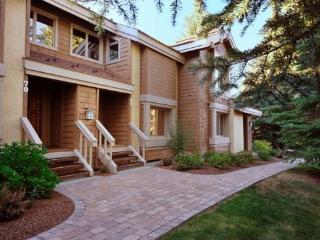 Sunburst #2769, Elkhorn - in Elkhorn Village with full amenities;, Sun Valley
