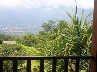 Villa Mulyono - Batu - East Java - Indonesia