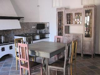 Stylish apartment 5 min. to the beach, Levanto