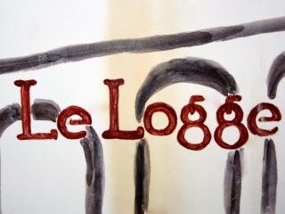 Umbria LeLogge